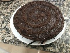 receta tarta carece