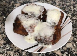 receta croquetas de jamón y queso 1
