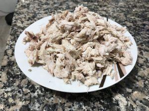 receta puchero casero y tradicional 2