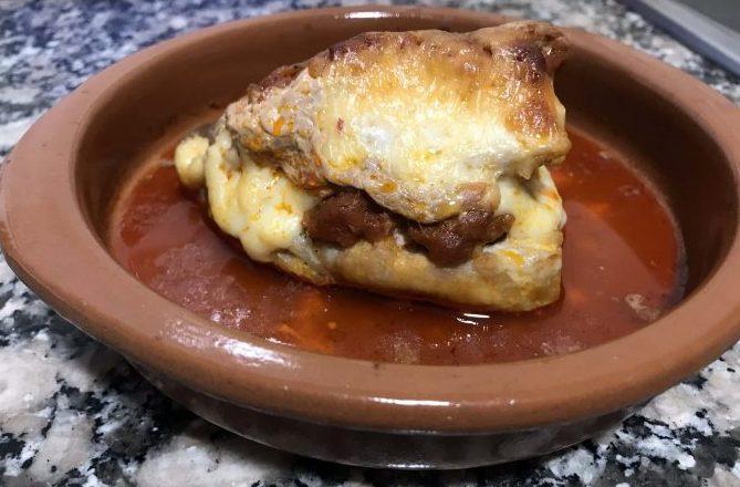 receta solomillo al varoma relleno de sobrasada y queso 2