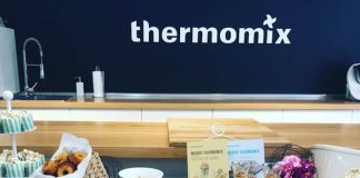 Talleres Thermomix
